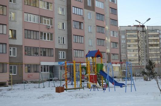 detskaya_96