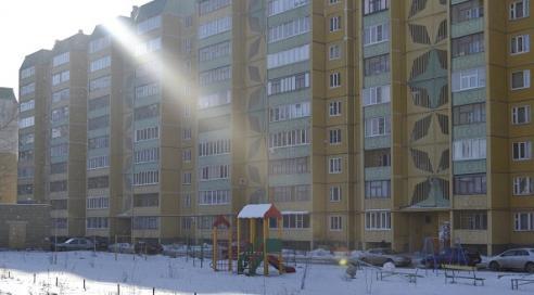 maiskiy11