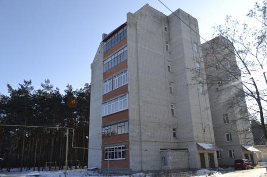 peskovskayz_44