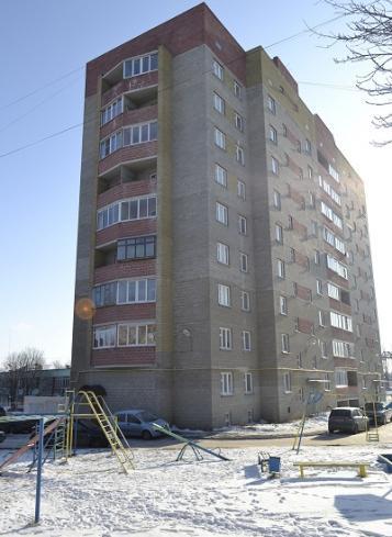 sumskaya_7